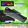 New! Compatible HP CF283A Printer Toner Cartridge
