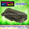 Q7551A for HP LaserJet M3027MFP premium laser