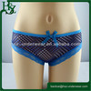 Fashion mesh lace panties cheap very hot sexi girl thong