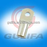SC(JKG) tin plated copper cable lug cUL