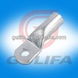 copper cable lug
