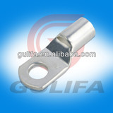 cable termination lug