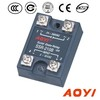 Small size 220V  SSR solid state relay SSR-210B