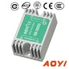 5A Solid State Relay PCB solid state relay SSR-380D05