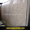G611 Granite Slabs,Almond Mauve Granite