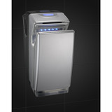 Electronics High Speed Automatic Commercial High Power Hand Dryer