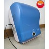 high quality but good price automatic paper towel dispenser
