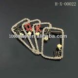 Brooch,jewelry brooch,rhinestone brooch