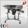 China High Frequency Vibrating Screen for Paper Machine