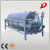 Excellent Screening Effect DY Linear Vibrating Screen