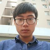 Wang Rex