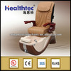 elegant,high quality,CE approval,spa pedicure chair