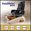 foot massage commercial chair for beauty salon