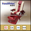 Used Pedicure Chair Pipeless In China