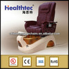 New Design Cheap Pedicure Chairs