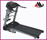 2013 New Multi-function Sports Equipment