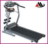 Newly designed treadmill sale