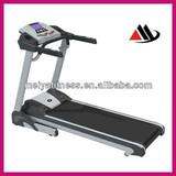 Brand New 3HP Fitness Machine