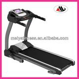 Newly design 3HP professional treadmill