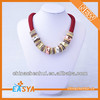 Factory Sale Free Shipping Chunky Fashion Necklace,Chunky Necklace,Kids Chunky Necklace
