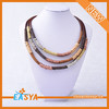 2014 Necklace wholesale Bib Necklaces China , Easy Direct Buy China