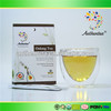 Health Pure Extract Slim Fit Instant Oolong Tea Extract Powder