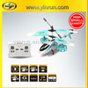 small quantity order 4ch best price helicopters for sale remote control helicopter