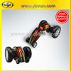 YINRUN super stunt robot radio control toy small quantity order
