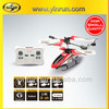 SMALL ORDER QUANTITY 3.5 channel 11cm Infrared mini rc helicopter small quantity order toy helicopter