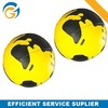 Rugby Stress Ball,PU ball,promotional -Round Ball