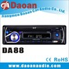DAOAN DA88instructions car mp3 player fm transmitter USB