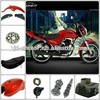 spare parts for FT150