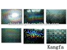 BOPP LASER FILM OPP lasers thermal film thermal film