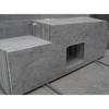 Granite Kashimir White Kitchen Countertops