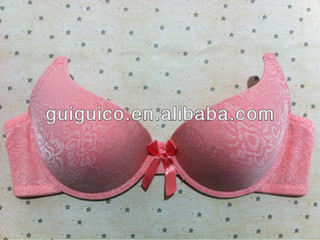 YOUNG LADIES UNDERWEAR BRA NEW DESIGN