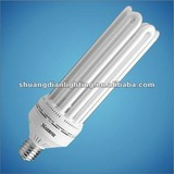 5U energy saving lamps120w E40