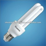 2U energy saving light