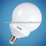 Globe guzhen energy saving lamps