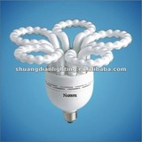 Flower energy saving lighting zhongshan