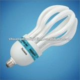 Lotus energy saver lights 45w 55w