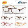 reading glasses bulk reading glasses in tube bifocal reading glasses online