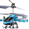 AVATAR Exquisite packaging,4CH, Gyro, InfraRed Remote Control RC Helicopter RC Heli F103 avatar helicopter