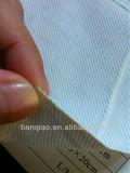filter bag ,filter cloth