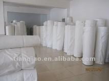 olibaba china supplier tiantai filter bag