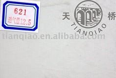 621-Polyester Filter Fabrics Series