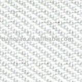 Polyester Filter Fabrics Series-120-12