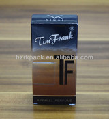 Perfume box suppliers, perfume packaging boxes