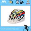 bike wireless bluetooth helmet headset