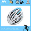 bike wireless bluetooth adult bike helmet