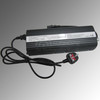 400w, 600w, 1000w Fan-cooled  Black Dimmable Digital Electronic Ballasts for Indoor Gardening